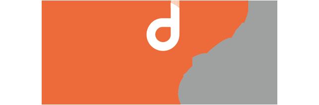 dnamicom logo