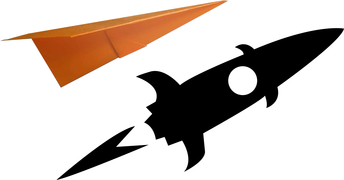 I servizi di Dnamicom - homepage